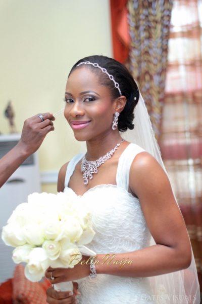 port harcourt wedding, rivers state, nigerian wedding, bellanaijaIMG_9973