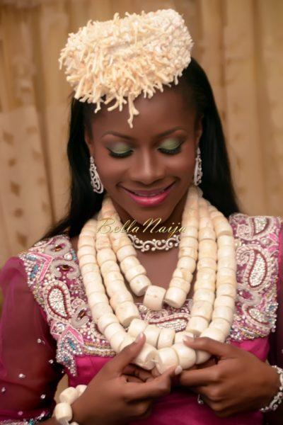 port harcourt wedding, rivers state, nigerian wedding, bellanaija_DSC0121