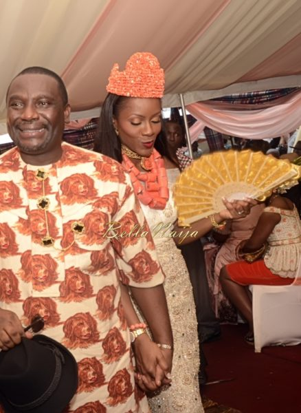 port harcourt wedding, rivers state, nigerian wedding, bellanaija_DSC0541