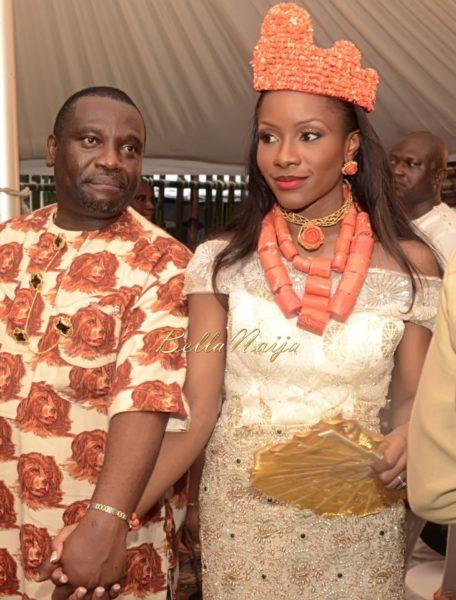 port harcourt wedding, rivers state, nigerian wedding, bellanaija_DSC0543