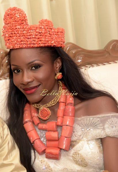 port harcourt wedding, rivers state, nigerian wedding, bellanaija_DSC0607
