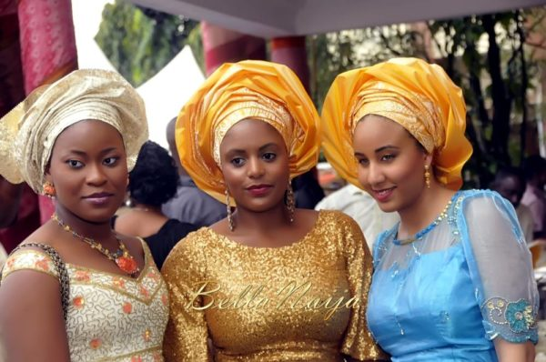 port harcourt wedding, rivers state, nigerian wedding, bellanaija_OLA7999