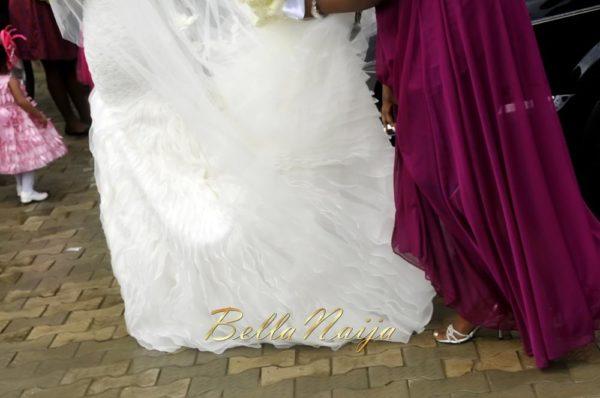 port harcourt wedding, rivers state, nigerian wedding, bellanaija_OLA8259