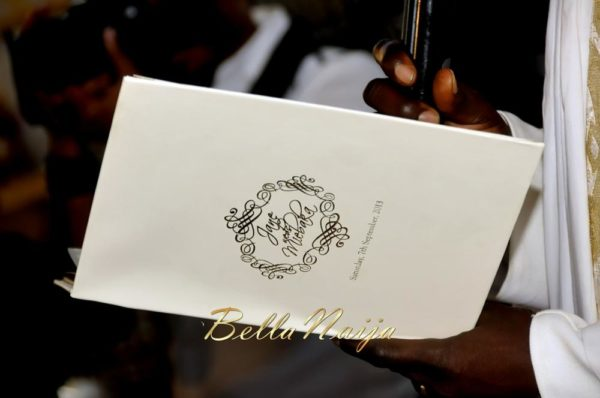 port harcourt wedding, rivers state, nigerian wedding, bellanaija_OLA8293