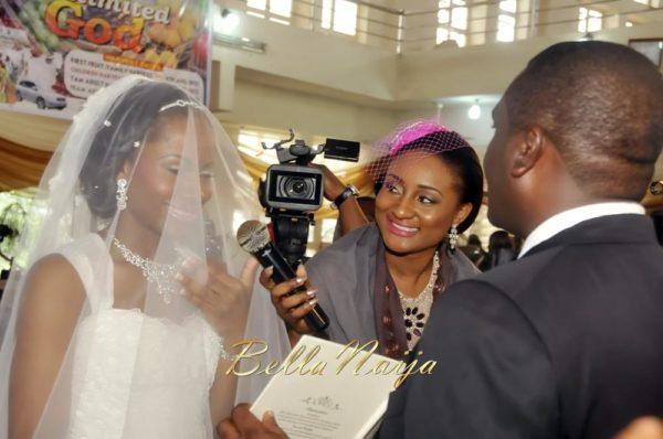 port harcourt wedding, rivers state, nigerian wedding, bellanaija_OLA8307