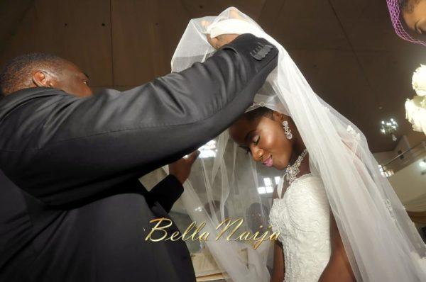 port harcourt wedding, rivers state, nigerian wedding, bellanaija_OLA8324