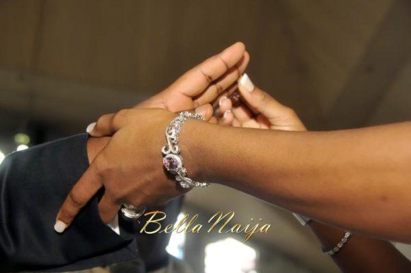 port harcourt wedding, rivers state, nigerian wedding, bellanaija_OLA8351