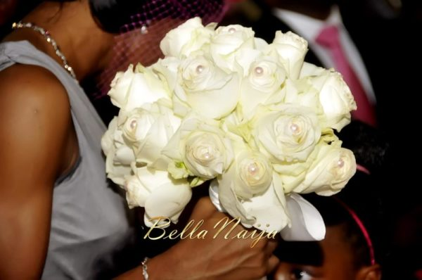port harcourt wedding, rivers state, nigerian wedding, bellanaija_OLA8398