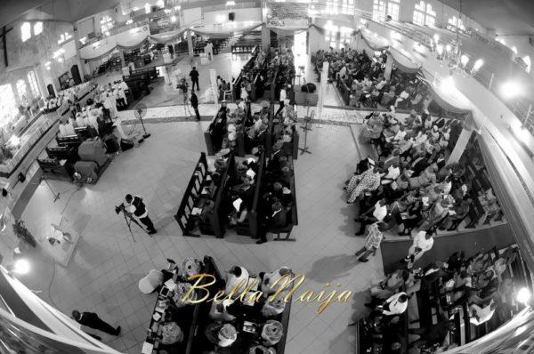 port harcourt wedding, rivers state, nigerian wedding, bellanaija_OLA8462