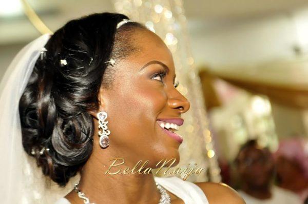 port harcourt wedding, rivers state, nigerian wedding, bellanaija_OLA8476