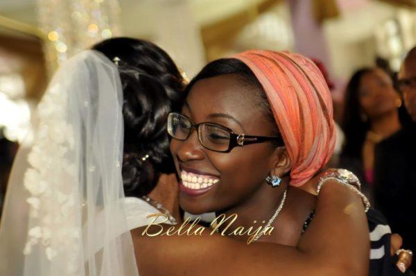 port harcourt wedding, rivers state, nigerian wedding, bellanaija_OLA8479