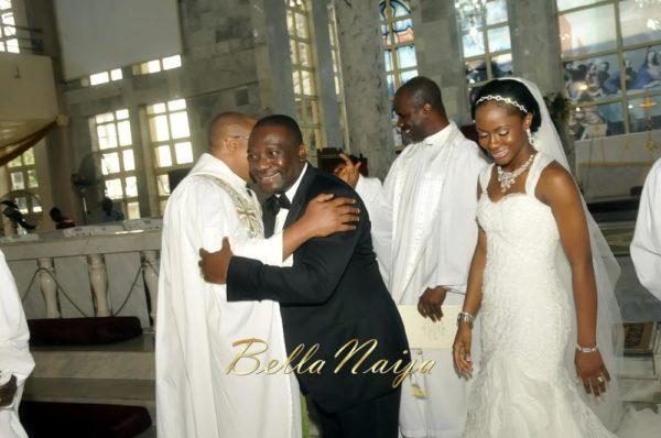 port harcourt wedding, rivers state, nigerian wedding, bellanaija_OLA8559