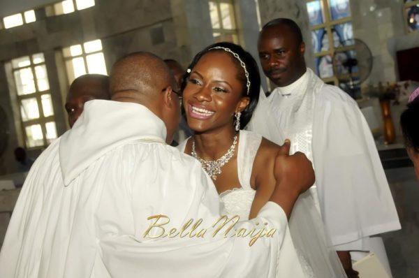 port harcourt wedding, rivers state, nigerian wedding, bellanaija_OLA8560