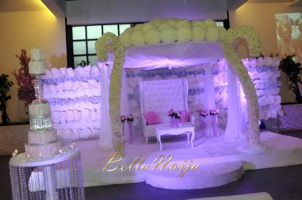 port harcourt wedding, rivers state, nigerian wedding, bellanaija_OLA8678