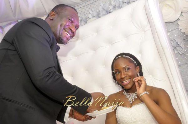 port harcourt wedding, rivers state, nigerian wedding, bellanaija_OLA8907