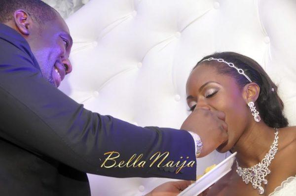 port harcourt wedding, rivers state, nigerian wedding, bellanaija_OLA8908
