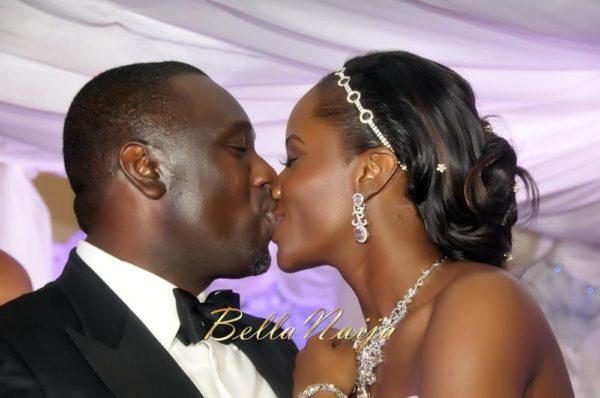 port harcourt wedding, rivers state, nigerian wedding, bellanaija_OLA8921