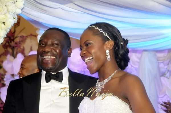 port harcourt wedding, rivers state, nigerian wedding, bellanaija_OLA8924