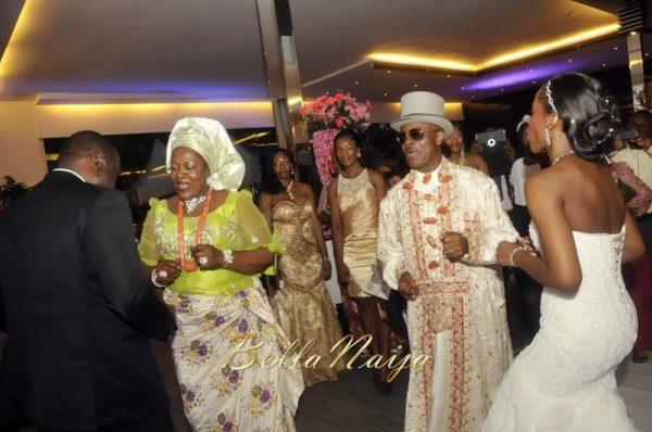 port harcourt wedding, rivers state, nigerian wedding, bellanaija_OLA8951