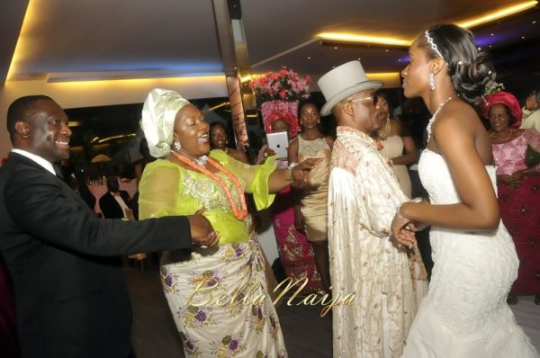 port harcourt wedding, rivers state, nigerian wedding, bellanaija_OLA8952