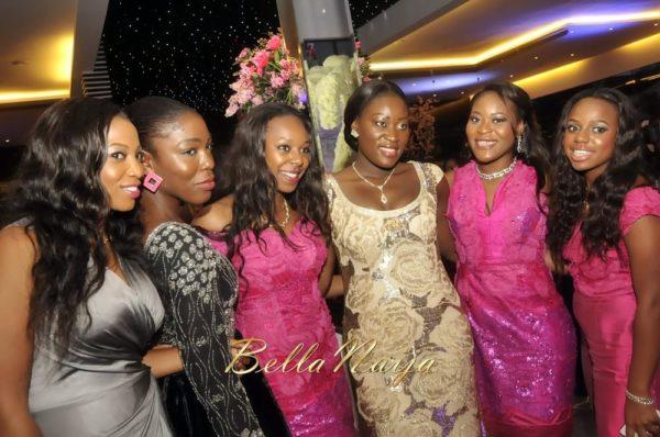 port harcourt wedding, rivers state, nigerian wedding, bellanaija_OLA9085
