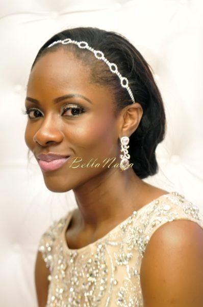 port harcourt wedding, rivers state, nigerian wedding, bellanaija_OLA9139