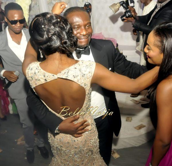 port harcourt wedding, rivers state, nigerian wedding, bellanaija_OLA9170