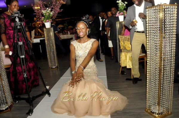 port harcourt wedding, rivers state, nigerian wedding, bellanaija_OLA9219