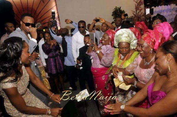port harcourt wedding, rivers state, nigerian wedding, bellanaija_OLA9316