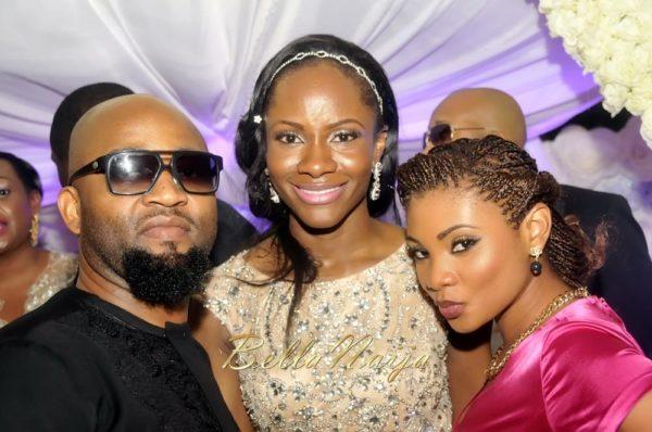 port harcourt wedding, rivers state, nigerian wedding, bellanaija_OLA9326