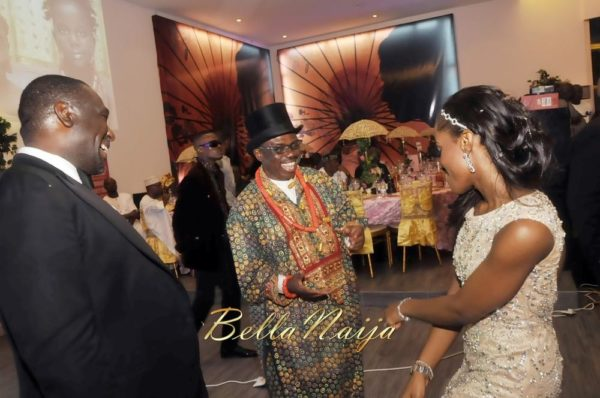 port harcourt wedding, rivers state, nigerian wedding, bellanaija_OLA9343