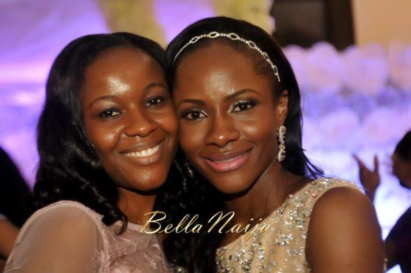 port harcourt wedding, rivers state, nigerian wedding, bellanaija_OLA9373