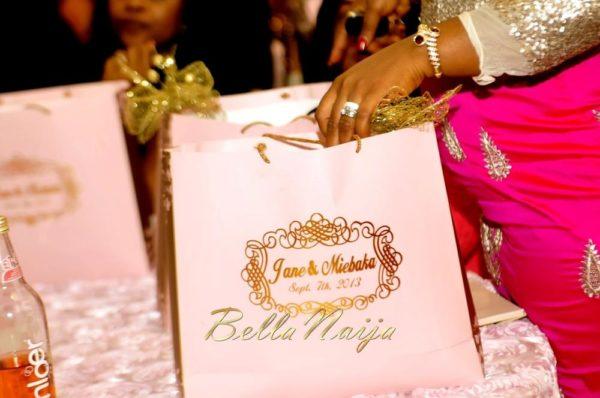 port harcourt wedding, rivers state, nigerian wedding, bellanaija_OLA9426