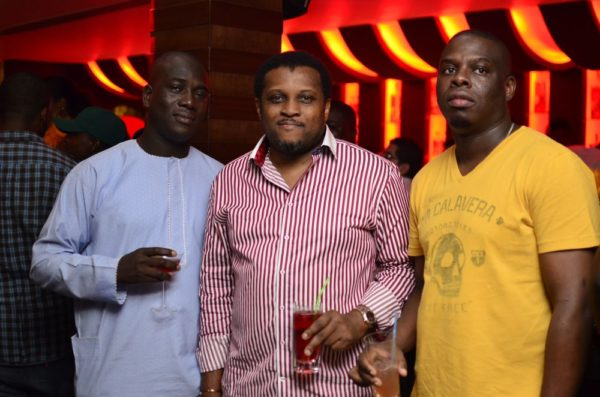 Absolut Vodka Launches Absolut Elyx in Lagos - BellaNaija - January2014011