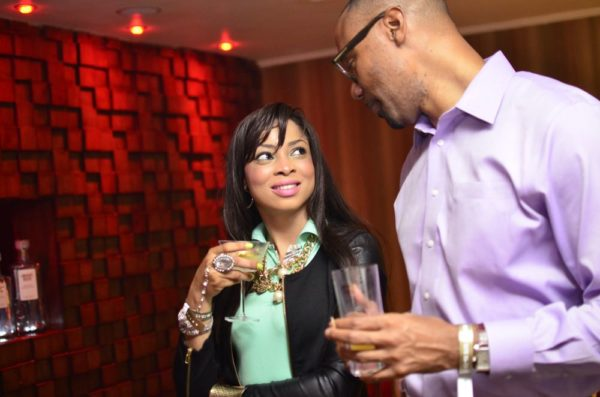 Absolut Vodka Launches Absolut Elyx in Lagos - BellaNaija - January2014031