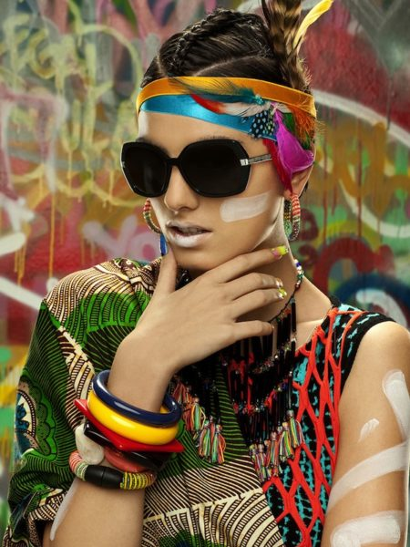 African Visions for Vogue Accessory Editorial - BellaNaija - January 2014 (3)