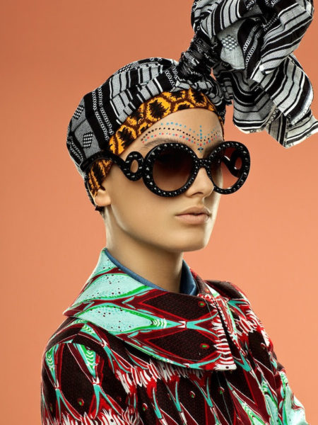 African Visions for Vogue Accessory Editorial - BellaNaija - January 2014 (6)