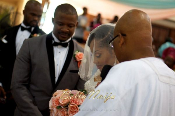 Annette & Gerald BellaNaija Wedding - January 2014, Benin Bride, Itsekiri, Yoruba Wedding116a