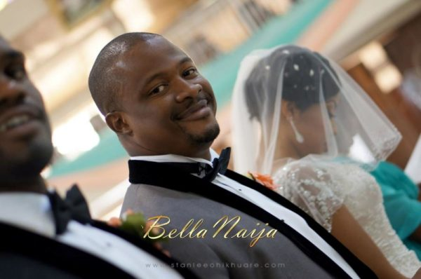Annette & Gerald BellaNaija Wedding - January 2014, Benin Bride, Itsekiri, Yoruba Wedding118