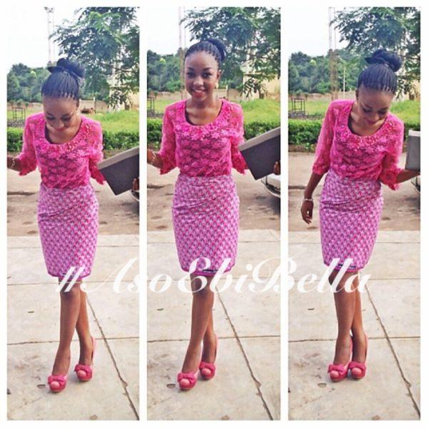 Asoe Ebi, AsoEbiBella,@ms_uchey (3)