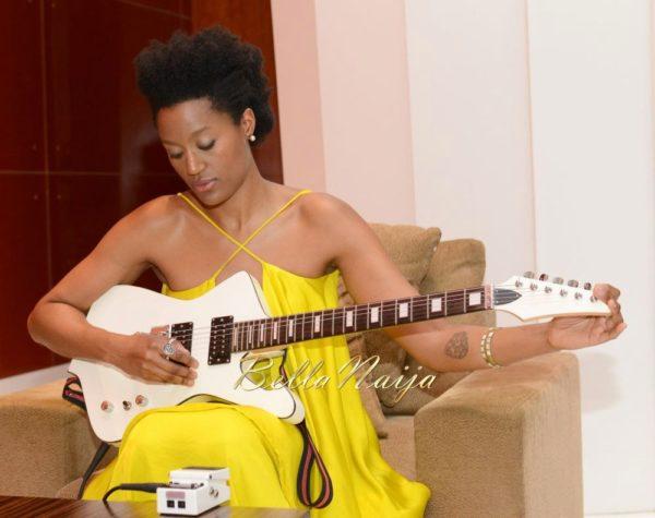Ayo Awosika in Lagos - January 2014 - BellaNaija - 037