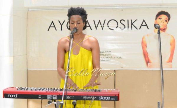 Ayo Awosika in Lagos - January 2014 - BellaNaija - 052