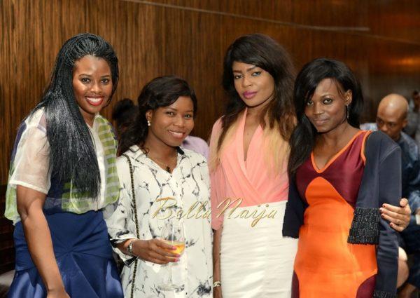 Ayo Awosika in Lagos - January 2014 - BellaNaija - 062