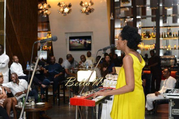 Ayo Awosika in Lagos - January 2014 - BellaNaija - 064