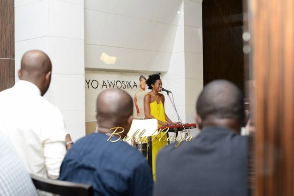 Ayo Awosika in Lagos - January 2014 - BellaNaija - 067