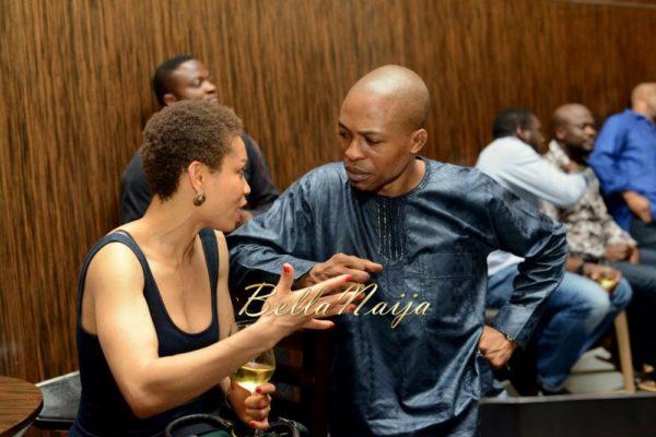 Ayo Awosika in Lagos - January 2014 - BellaNaija - 074