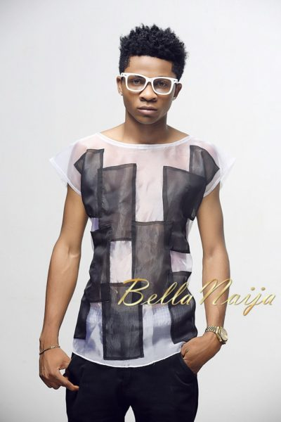 B Rhymszs Marry Me - January 2013 - BellaNaija (2)