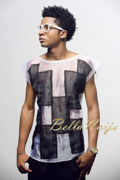 B Rhymszs Marry Me - January 2013 - BellaNaija (4)