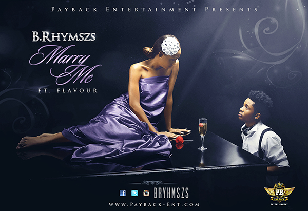 B Rhymszs Marry Me - January 2013 - BellaNaija (5)