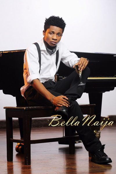 B Rhymszs Marry Me - January 2013 - BellaNaija (6)
